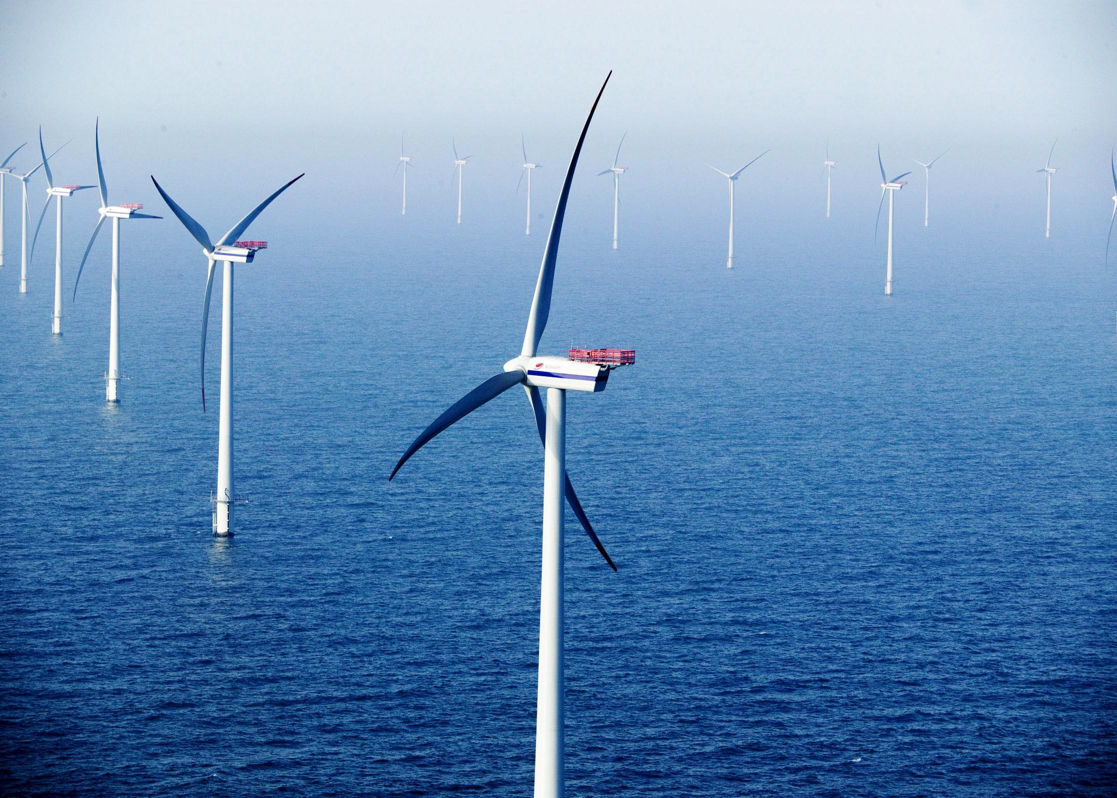 uks-first-marine-energy-park